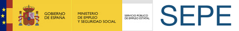 Sexpe - Junta de Extremadura